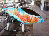 Name: Photo387.jpg