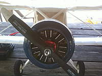 Name: Photo402.jpg