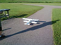 Name: Photo390.jpg