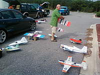 Name: Photo479.jpg