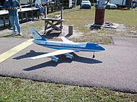 Name: Photo544.jpg