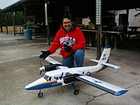 Name: Photo586.jpg