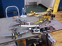 Name: Photo625.jpg
