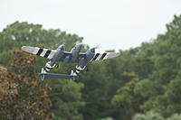 Name: IMG_2836.jpg