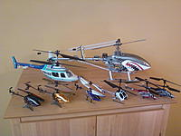 Name: Photo811.jpg