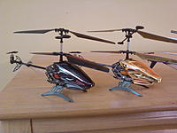 Name: Photo812.jpg