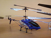 Name: Photo813.jpg