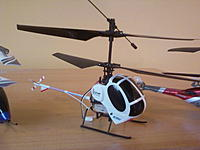 Name: Photo814.jpg
