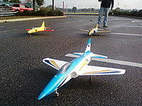 Name: Photo817.jpg