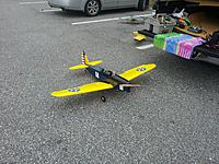 Name: PT-19a.jpg