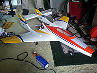 Name: Photo903.jpg