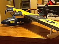 Name: photo(34).jpg