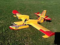 Name: photo(37).jpg
