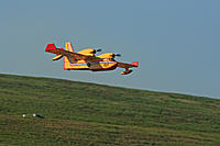 Name: cl415-3.jpg
