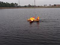 Name: IMG_0477.JPG