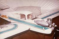 Name: SlyTiger3.jpg