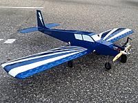 Name: SkyTiger4.jpg