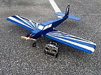 Name: SkyTiger5.jpg