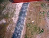 Name: aerialphoto3.jpg