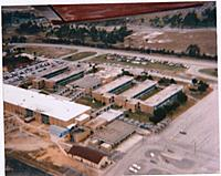 Name: aerialphoto7.jpg