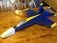 Name: image-a7282abc.jpg