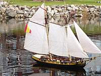 Name: Pictou Nov8.jpg