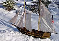 Name: winter sail1.jpg