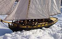 Name: winter sail2.jpg