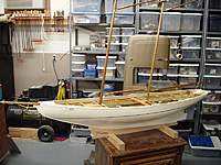 Name: schooner.jpg