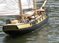 Name: boat2.png
