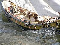 Name: 2schooner.jpg