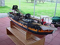 Name: 44 starboard bow.jpg