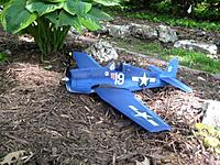 Name: finished hellcat small.jpg