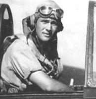 Name: small pilot.jpg