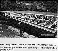 Name: trafficator.jpg