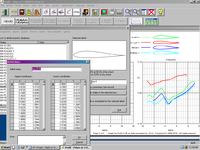 Name: airfoil-editor.png