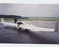 Name: a2545847-27-wolfgangs_U2.75-aft.JPG Views: 23 Size: 34.7 KB Description: Wolfgang Uhl's highly modified and totally spiffy U-2... not the one I'm working on
