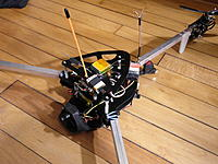Name: SAM_8481.jpg