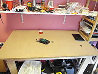 Name: SAM_9678.JPG
