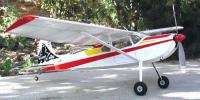 Name: c180-1_lg.jpg