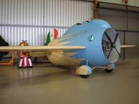 Name: 490852661_e7eaea52cd.jpg