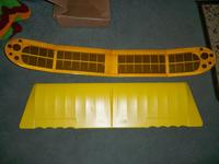Name: 100_0108.jpg