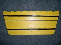Name: 100_0111.jpg