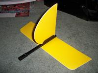 Name: 100_0148.jpg