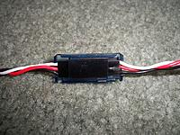 Name: ext_clips_(2).jpg