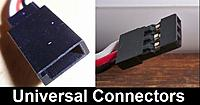 Name: universalconnectors.jpg