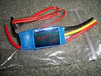 Name: 103_3027.jpg