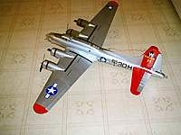 Name: B17_1.jpg