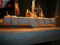 Name: P1020195.jpg