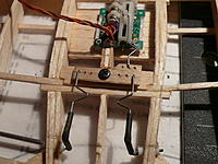 Name: P1030430.jpg